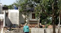 WIKA Luncurkan Proyek Perumahan Terbarunya di Medan