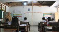 Ratusan Guru Teladan Bali Dimutasi ke Pedalaman