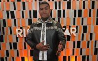 Juara Rising Star Indonesia Disambut Ribuan Fans di Kampung Halaman
