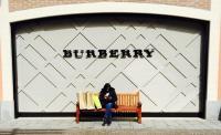 BUSINESS HITS: Permintaan Turun, Laba Burberry Anjlok 21%