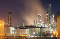 BUSINESS HITS: Negara Timteng Putus Hubungan dengan Qatar, Bagaimana Nasib OPEC?