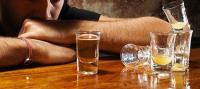 Terima Tantangan Teman Sekelas, Mahasiswa Ini Tewas Setelah Menenggak 6 Gelas Cocktails