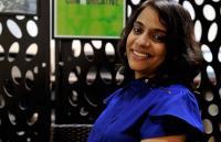 Neha Arora, Keluar dari Perusahaan Ternama demi Mendirikan Tempat <i>Travelling</i> untuk Penyandang Disabilitas