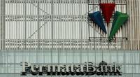 Duh, Bank Permata Kehilangan Direktur Unit Usaha Syariah