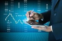 Membedah Potensi IPO Bank Daerah, Apa Sih Kesulitannya?