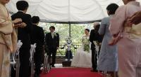 Tips Biaya Pernikahan Tak Bengkak, Sering-Sering Bertanya dan Hemat!