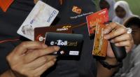 BUSINESS HITS: Isi Uang Elektronik Bisa Gratis <i>Lho</i>, Asal..