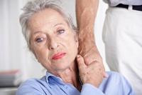Peringati Hari Alzheimer Sedunia, Kenali Gejala Awalnya Sebelum Mengalami Kepikunan
