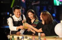 FRIDAY K POP  Sunmi Ingin Pindah Agensi, Park Jin Young  Saya Khawatir Dia Tak Menemukan Produser Lain!