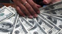Data Ekonomi AS Buat Kurs Dolar Bergerak <i>Mixed</i>