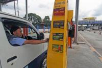 ECONOMIC VIEWS: Biaya Isi Ulang Elektronik hingga Syarat agar Bandara Pondok Cabe jadi Komersil