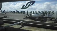 Soal Bandara Internasiional Jawa Barat, AP II: Lagi <i>Due Diligence</i>, Oktober Sudah Ada Angkanya!
