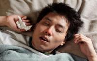 Waspadai, Gejala Flu Tidak Disertai Kenaikan Suhu Tubuh Bisa Jadi Tanda Seseorang Alami Keracunan Gas Monoksida