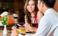 6 Hal Ini Tak Diceritakan Pria di Kencan Pertama, Barisan Para Mantan Salah Satunya