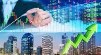 Butuh Banyak Dana Segar, Kontribusi Pasar Modal Bangkitkan Perekonomian