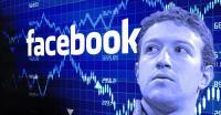 Wih! Facebook Jual Saham Rp169 Triliun, Berminat?
