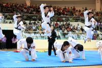 OKEZONE WEEK-END: Mengenal Olahraga Bela Diri Asal Negeri Gingseng
