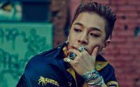 13 Oktober, Taeyang  BIGBANG  Siap Gegerkan Penggemar di Indonesia