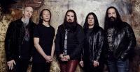 Duh, Sebagian Masyarakat Minta Konser Dream Theater di Candi Prambanan Dibatalkan