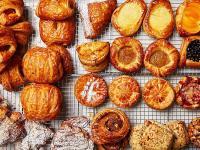 Potensi Pastry Bakery Kian Diminati, Chef Ucu Sarankan Adonan Kue Dimodifikasi