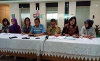 Kasus Bayi Debora, RS Mitra Keluarga Dijatuhi Sanksi Merombak Manajemen