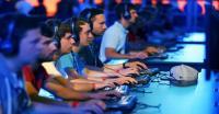 Duh! Akibat Main Game 72 Jam, Gamer Ini Terkena Stroke Otak