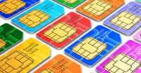 Kominfo Wajibkan Registrasi Pelanggan Prabayar, Ini Kata YLKI