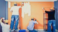 TRIK HEMAT: Musim Hujan Bikin Boros? Waspada Biaya Perbaikan Rumah!