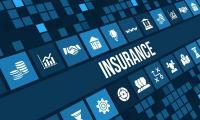 Pelajari Ini Sebelum Beli Asuransi, Soal Ganti Rugi