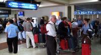 BUSINESS HITS: Berdalih Keamanan, Harga Tiket Pesawat Kelas Ekonomi Bakal Naik