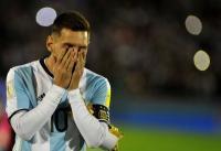 Gagal Cetak Gol ke Gawang Atletico Madrid, Valverde Akui Messi Kelelahan