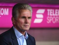 Heynckes Jadi Juru Taktik Baru Bayern, Lewandowski: Kami Harus Kejar Ketertinggalan Poin dari Dortmund