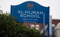 Pisahkan Murid Laki-Laki & Perempuan, Sekolah Islam di Inggris Dituding Diskriminasi