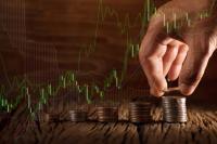 Ekonomi RI Bisa Lebih Tinggi Lagi Pasca-Ramalan IMF