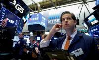 Wall Street Menguat di Tengah Laporan Keuangan