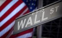 Tenaga Saham Perbankan Tak Cukup Kuat untuk Bawa Wall Street Cetak Rekor Baru