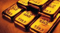 Turun Rp4.000, Harga Emas Antam Dijual Rp635.670/Gram
