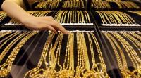 Alamak, Ekspor Perhiasan di Jawa Timur Anjlok 24,17%