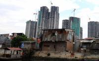 BUSINESS HITS: Pemberantasan Kemiskinan dan Pengangguran, Fokus 3 Tahun Jokowi-JK