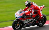 Tersenggol oleh Zarco saat Balapan di MotoGP Jepang, Lorenzo: Dia Tak Pernah Sadar Melakukan Kesalahan