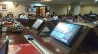 3 Tahun Jokowi-JK, Realisasi Rumah Murah Baru 2,2 Juta dari 3 Juta