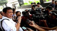 Jelang Tahun Politik, Deddy Mizwar Ingatkan Warga Jawa Barat Jaga Kondisivitas
