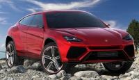 Tepuk Tangan! Pabrik Lamborghini Siap Sambut Kelahiran SUV Urus