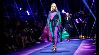 Biar Lebih Mudah Diingat, Brand Fashion Harus Sederhana atau Sekalian Unik!