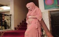 Perjalanan Panjang Penyanyi Siti Nurhaliza Menanti Buah Hati, Hamil Setelah 11 Tahun Menikah