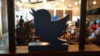 Duh! Diboikot Netizen, Twitter Siapkan Kebijakan Baru