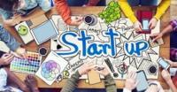 Mantap! Kominfo Dorong Startup Miliki Pendanaan Selain Investor dengan IPO