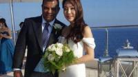 Viral! CEO Air Asia Pinang Artis Cantik Korea Selatan