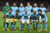 Miliki Selisih Gol +32, Manchester City Kalahkan Barcelona dan Tim Eropa Lain