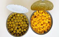 Sederet Produk Bahan Makanan Jangan Dibeli Sekaligus Banyak, Makanan Kaleng Salah Satunya